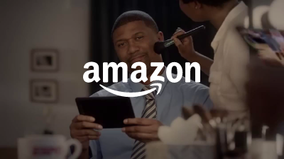 Amazon video thumbnail 2