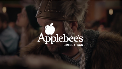 Applebees video thumbnail 2