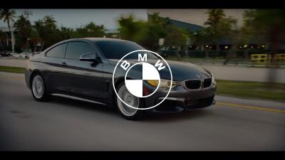 BMW video thumbnail 2