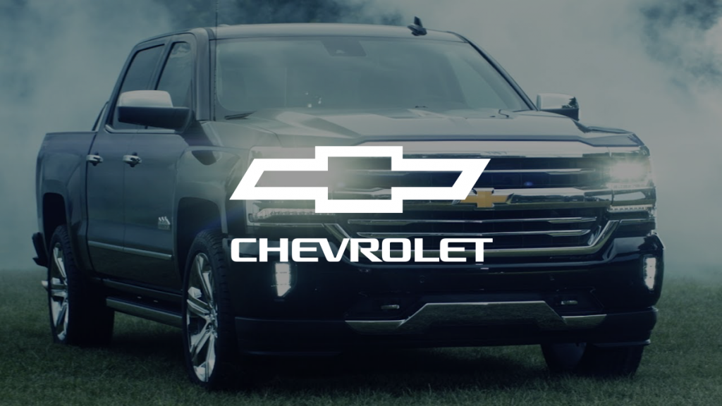 Chevrolet video thumbnail 2