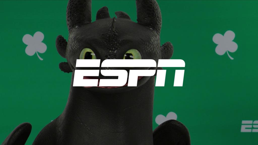 ESPN video thumbnail 2