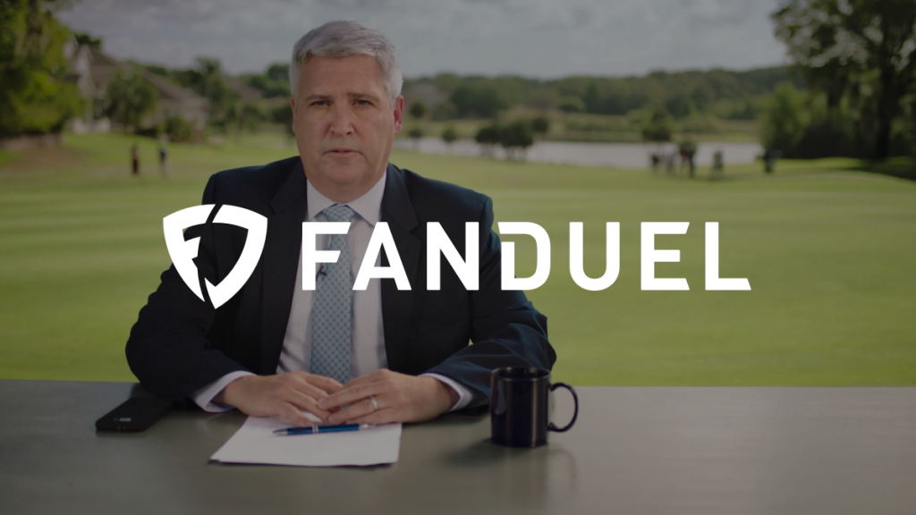 Fanduel video thumbnail 2