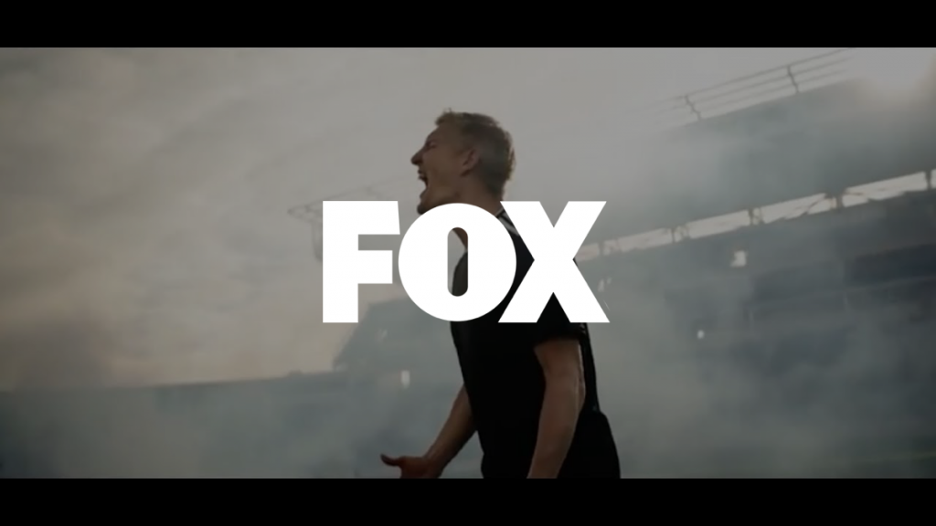 FOX video thumbnail 2