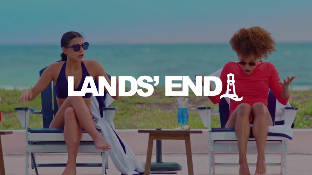 Land's End video thumbnail 2