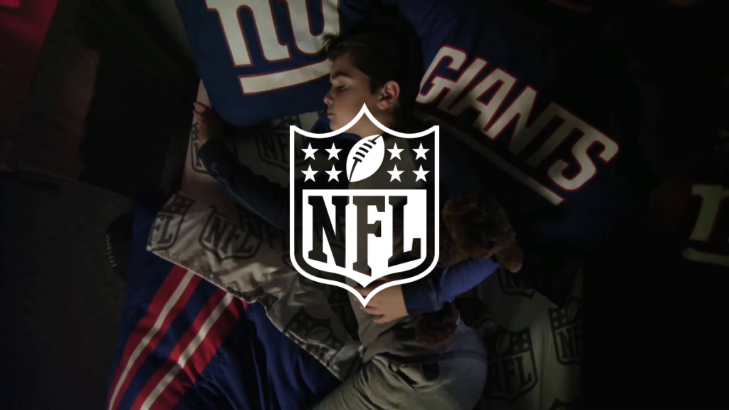 NFL video thumbnail 2