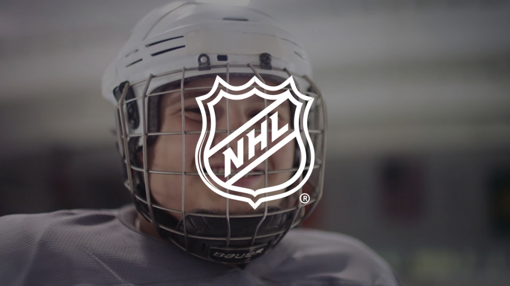 NHL video thumbnail 2