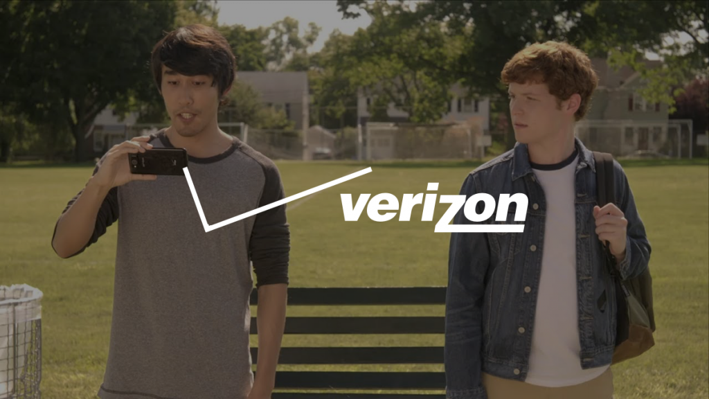 Verizon video thumbnail 2