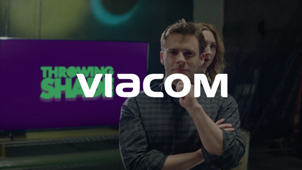 ViaCom video thumbnail 2