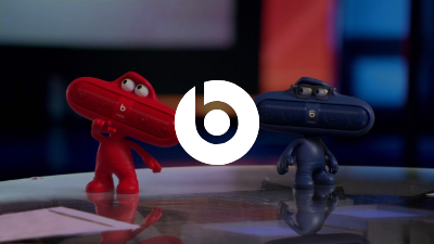 Beats video thumbnail 2