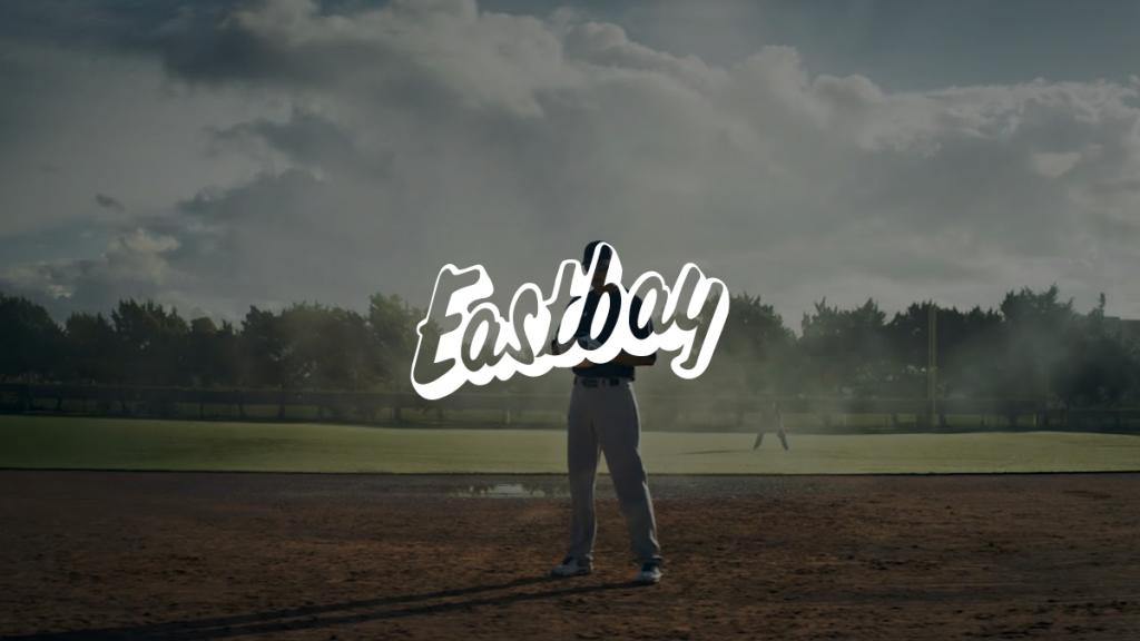 Eastbay video thumbnail 2