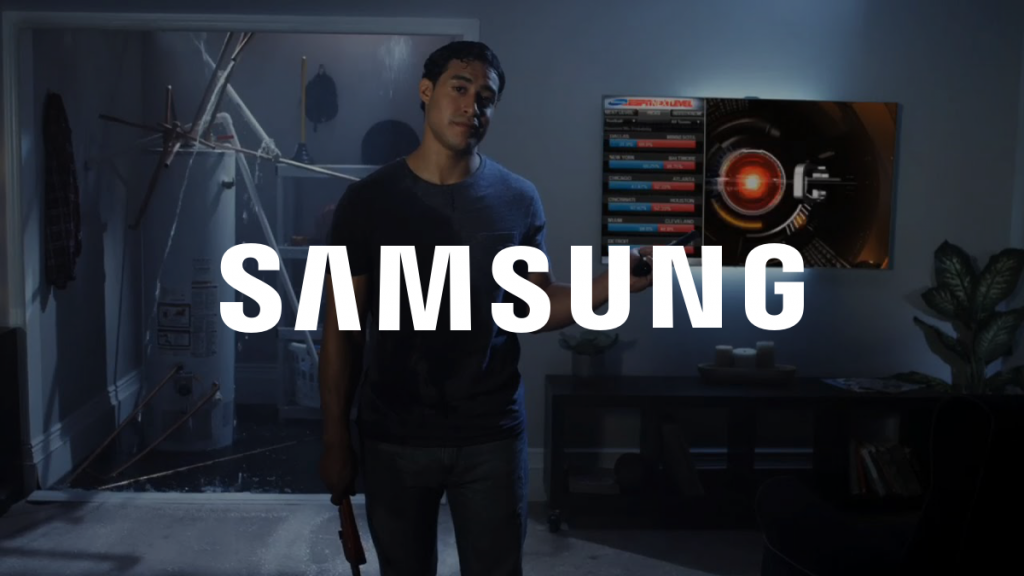 Samsung video thumbnail 2
